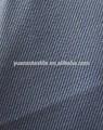 tecido de lã para uniformes do exército