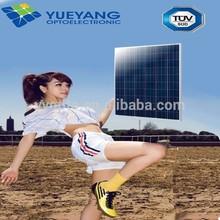 hot sale solar cell solar panel best selling solar water heater