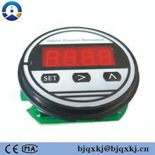 Intelligent digital circuit board,cost-effective PCB, 4~20ma LED display module