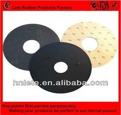 Cheap High quality rubber pad