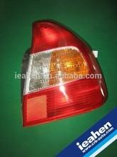 IEAHEN Auto Parts Hyundai Accent 00-01 Tail Lamp -LH No. 12008123