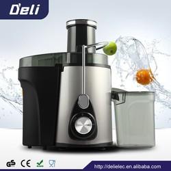 DL-B531 hand juicer manual juicer