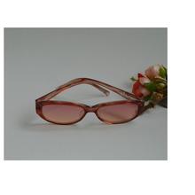 Latest colorful frame sunglasses 2015 lentes de sol sports eyewear