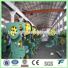 china supplier forging punch press machine price/sheet metal punch press machine price