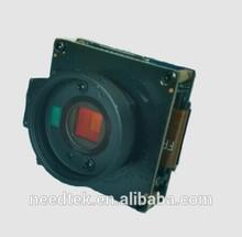 IP Camera Module Style and Digital Camera,38 double-board Type Camera Module Board