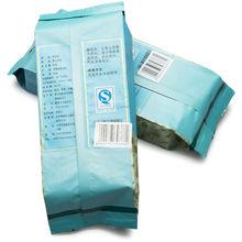 Food Industrial Use and Heat Seal Sealing & food plastic packaging bag