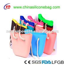 Custom hotselling camera accessories Case, Waterproof and Shockproof EVA Case/Bag/Box