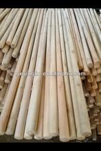 home plain wood sticks, natural wood rods