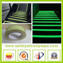 Luminous Anti Slip Tape Can Warning In The Dark