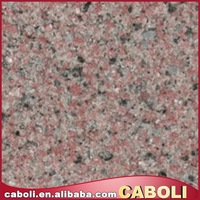 Caboli lowes landscape stone blocks