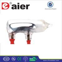 Daier Whole Sale 220VAC 2Pins MS-205A/211 Mercury Liquid Switch