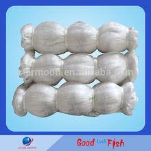 Wholesale Fishing Nets Sardines Supplier