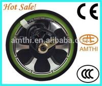"""Wholesale 48V 2000W 10"""" Electric Motorcycle E-Motorcycle motor, Motorbike/Motorcycles electric motorcycle wheel hub motor, amthi"""