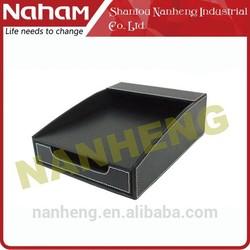 NAHAM 2015 simple office File box
