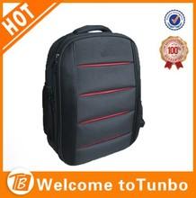 Quilted backpack mk backpack high sierra backpack