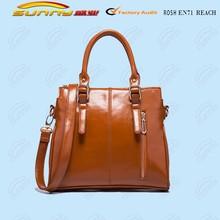 leather private label handbags sale vietnam
