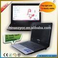 3m anti-spy privacidade protetor de tela/filme para computador, lcd, notebook 8'' 30'' para