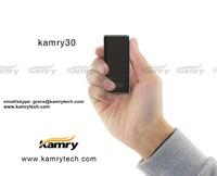 2015 Kamry new arrival mini box mod kamry30 box mod with 7-30 watt electronic market dubai