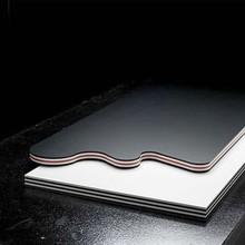 compact laminate hpl 6mm hpl compact laminate sheet compact laminate formica hpl