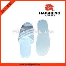 new models slippers for men
