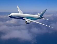 ALL Types Shipment Xiamen air freight service to Washington Dulles-----Evan