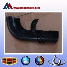 1064000020 --Come elbow plastic sheath,geely spare parts