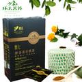 126g سوبر-- ميركو نقية السوداء الحنطة السوداء طرطيري الشاي---- جبل الشاي