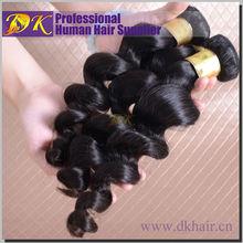 Guangzhou DK bulk loose wave malaysian hair weave, Aliexpress wholesale bundles unprocessed virgin malaysian hair