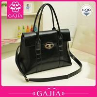 large bag women bags fashion handbags tote bag made in China