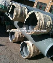 pvc drainage pipe(50-315mm)