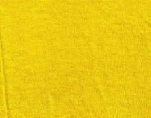 100% hemp jersey fabric for t shirts