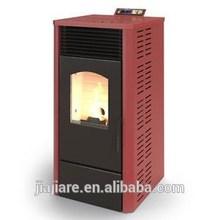 home pellet furnace