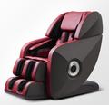 массажное кресло panaseima. сексуальная японская секс складной портативный массажное кресло. Relax массажное кресло