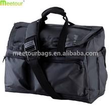 2015 hot sell men shoulder bag fashion men laptop shoulder bag high quality shoulder bags