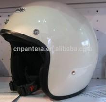 PT-207 Chongqing New Model Good Quality Best Selling Bluetooth Motorcycle Helmet Headset