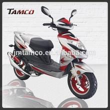 T50QT-9 URBAN-b 50cc off road motorcycle,racing dirt bike, French dirt bike
