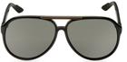 Wholesale color eyewear 2015 fake designes eyeglasses hot selling sunglasses