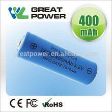 Economic useful 12v 40ah lifepo4 battery
