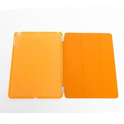 Modern Stylish For iPad air Case, Leather Case For iPad air, PU Leather Stand Case For iPad air