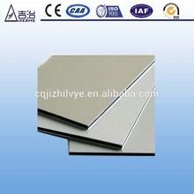 cheap aerospace aluminum plate import aluminium aluminum metal