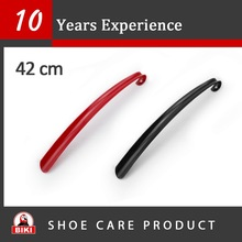 promotional shoe horns