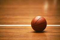 Indoor Vinyl Pvc Flooring For Basketball,Gym Courts Flooring