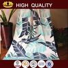 china supplier bikini girls beach towel made in China