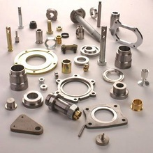 laser etching for cnc machining parts