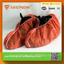 EASTNOVA SC008-2 Hospital and homecare disposable cover