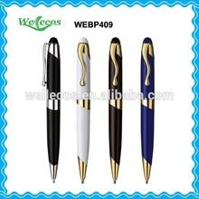 Wholesale Decorative Ballpoint Pens