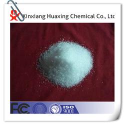 Industrial Grade Tsp Trisodium Phosphate chemicals