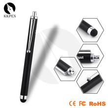 Shibell pen drive korean model selling derma pen gross pen refill