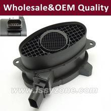 0928400529 13627788744 For BMW 1999-2000 323i 2.5l Mass Air Flow Sensor Meter IMAFBW005