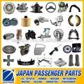 Más de 3000 items para auto piezas de suzuki grand vitara
